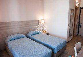 camera doppia 4 hotel porto conte alghero sardegna