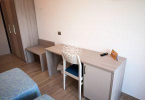 camera doppia 7 hotel porto conte alghero sardegna