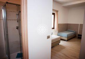 family room 2 hotel porto conte alghero sardegna