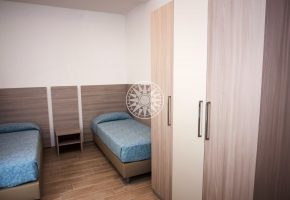 family room 3 hotel porto conte alghero sardegna