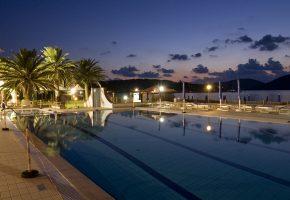 hotel alghero 02