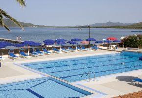 hotel_alghero_05