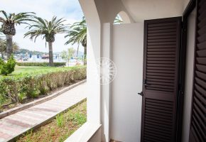 junior suite hotel porto conte alghero sardegna 14