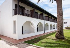 junior suite hotel porto conte alghero sardegna 16