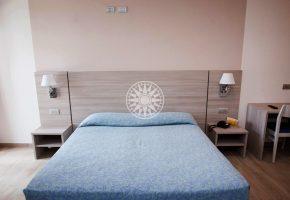 junior suite hotel porto conte alghero sardegna 3
