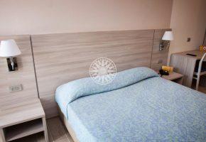 junior suite hotel porto conte alghero sardegna 5