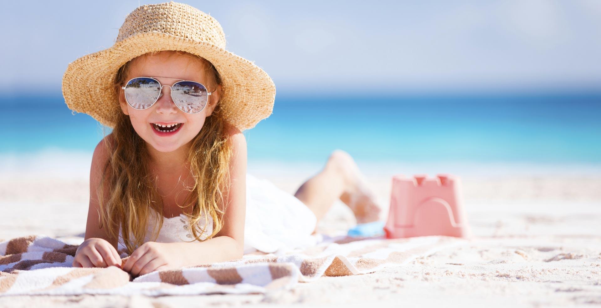 Letti Per Bambini Di 2 Anni.Offerta Bimbi Hotel Portoconte Alghero Sardegna