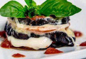 ristorante alghero 06